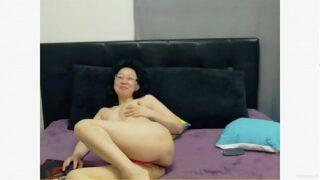 亞洲熟女視訊2